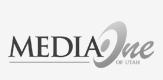 logo_mediaone